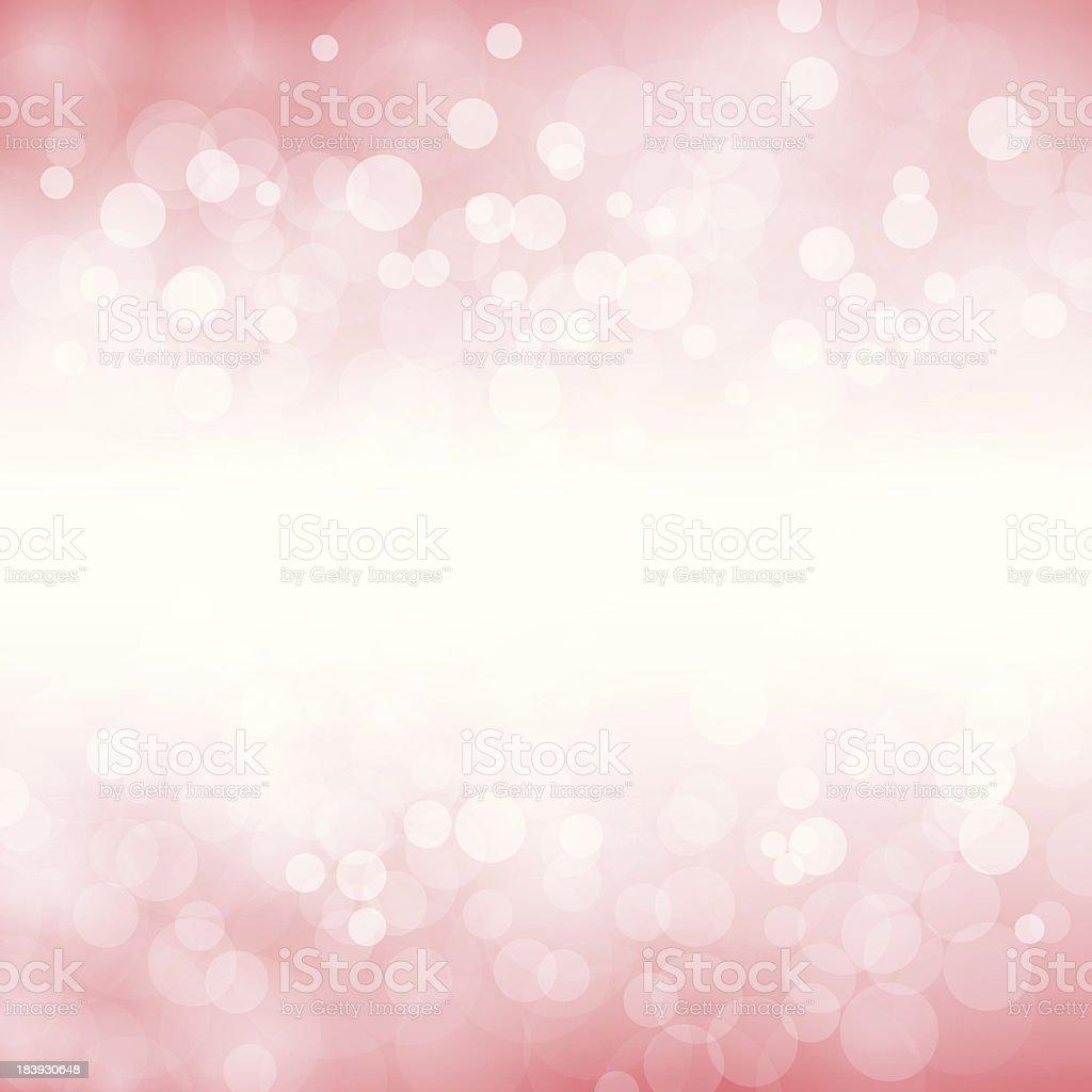 Glittering Vector background vector art illustration