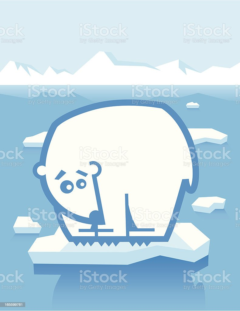 polar bears and global warming A recent video of a starving polar bear tugged at the heartstrings of global warming alarmists but the fact is, polar bears are doing just fine.