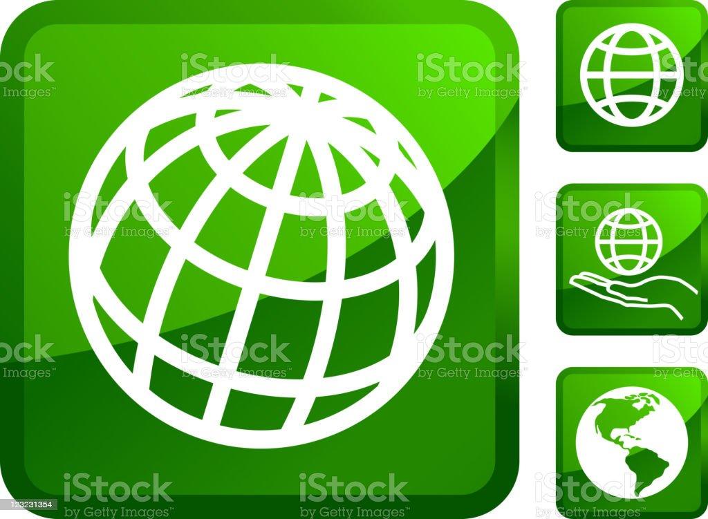 globe internet royalty free vector art royalty-free stock vector art