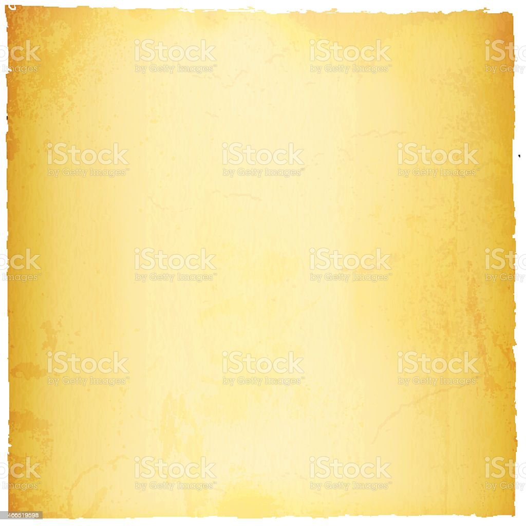 Glowing Grunge Vector paper Background vector art illustration