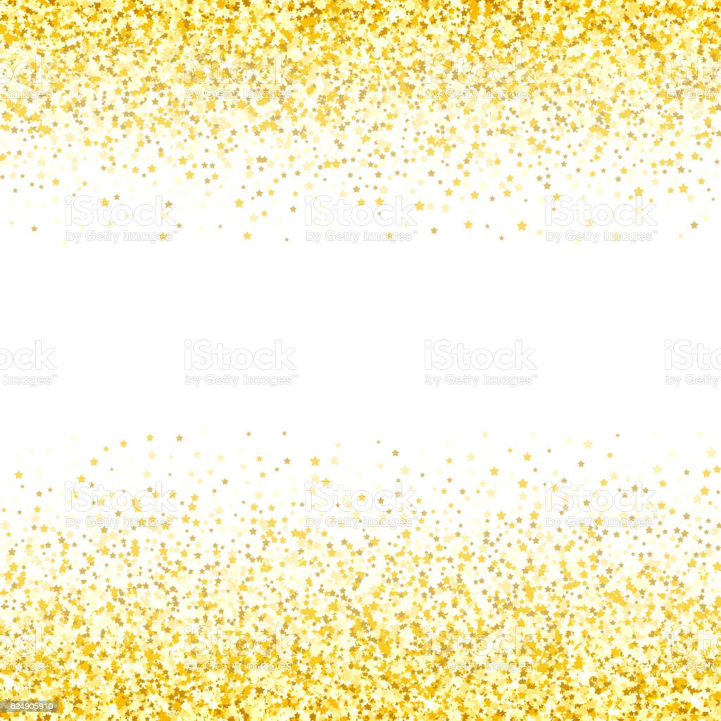 how to make shiny glitter