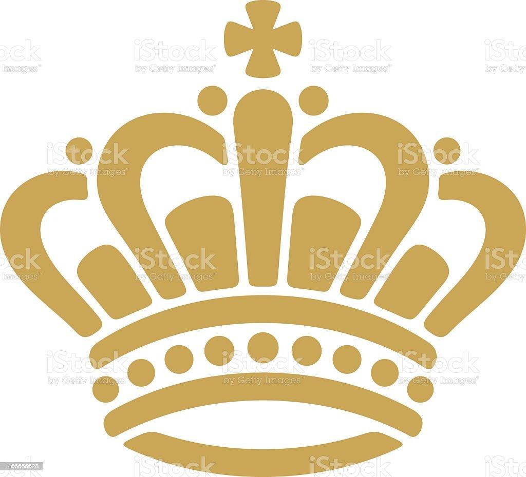 queen crowns vectors - photo #15