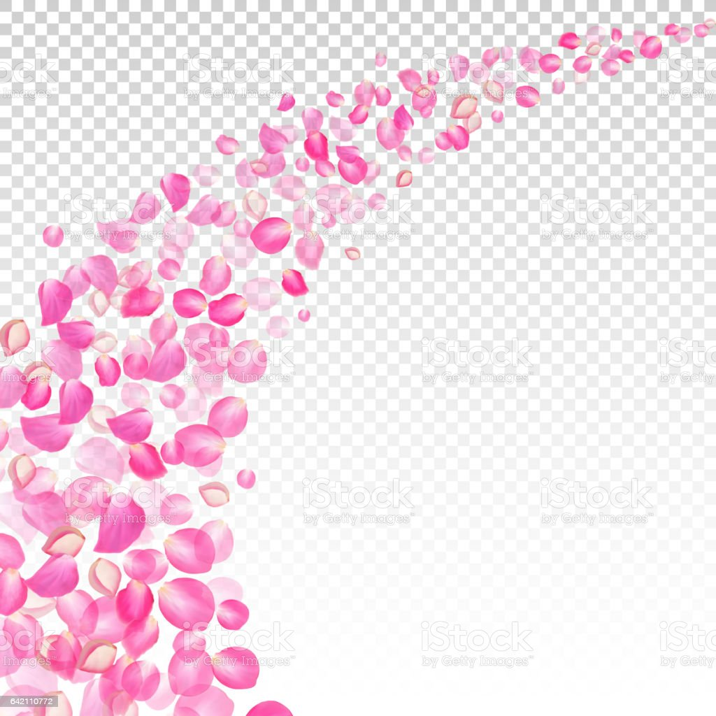 Bird 3 moreover Blue Violet Flower   Clipart further 45 Guitar Tattoo Designs And Ideas additionally  as well Dog Tattoo Designs. on realistic rose
