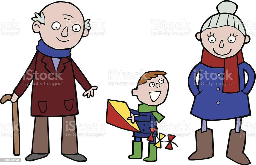 """Résultat de recherche d'images pour """"arrière grand parents"""""""