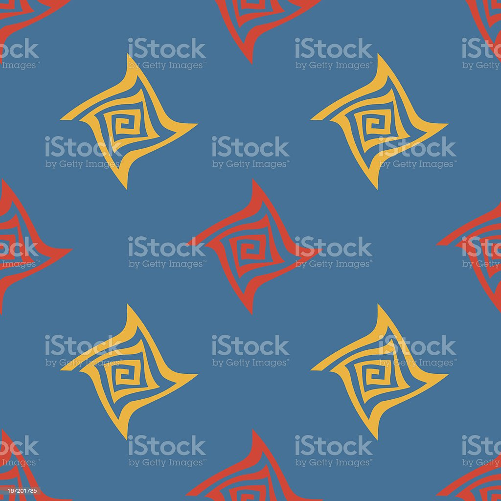 Graphic element. royalty-free stock vector art