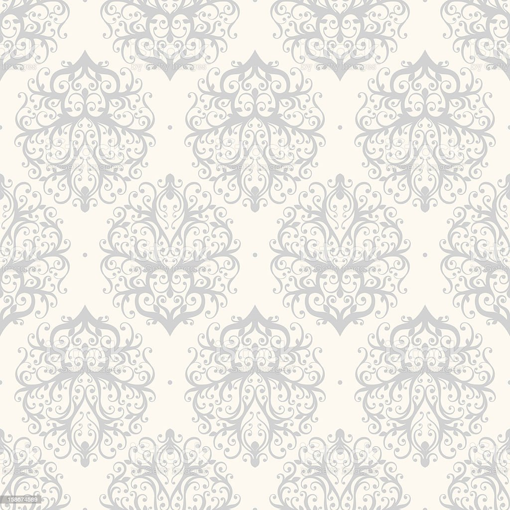 gray patterns royalty-free stock vector art