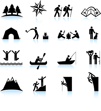 British Sign Language furthermore Spider Web likewise 7bf88eef0a4451f4 further Silhouette Of A People Ice Skating further Search. on international color codes
