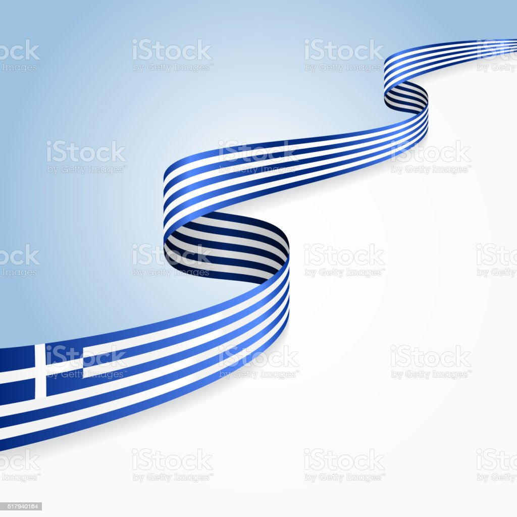 Image result for greek flag