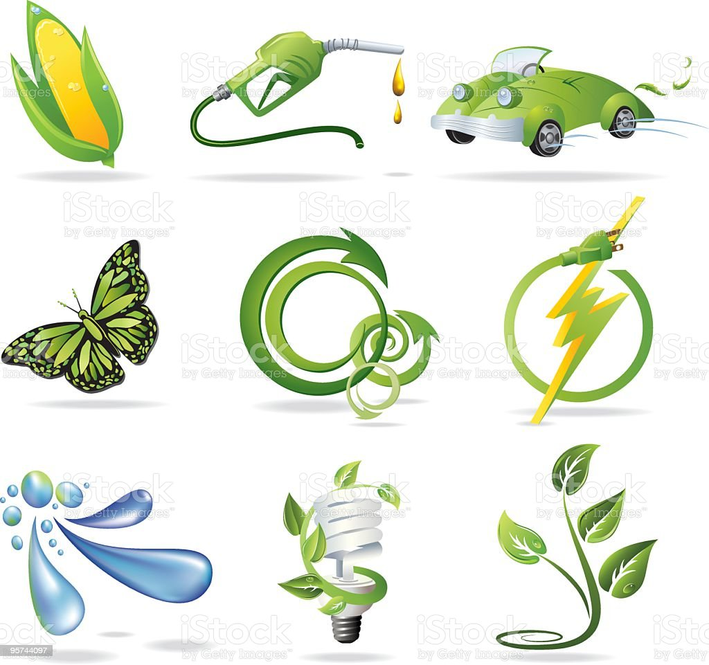 essay green productivity sustainable energy environment Sgi - sustainable governance indicators 2017 environment results what is the economy's energy productivity.