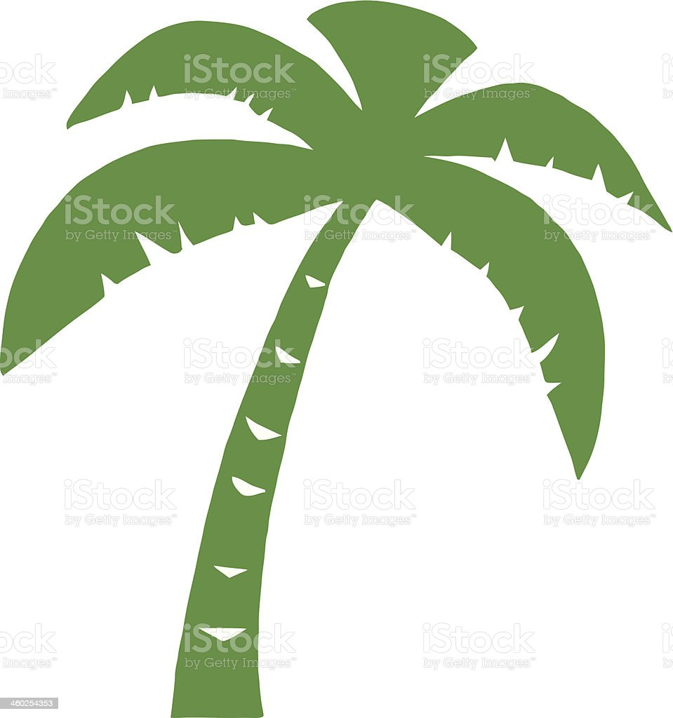 Black and white palm tree pictures PALM TREE CARE, PALM TREE SPECIES NAMES AND. - Jungle Music