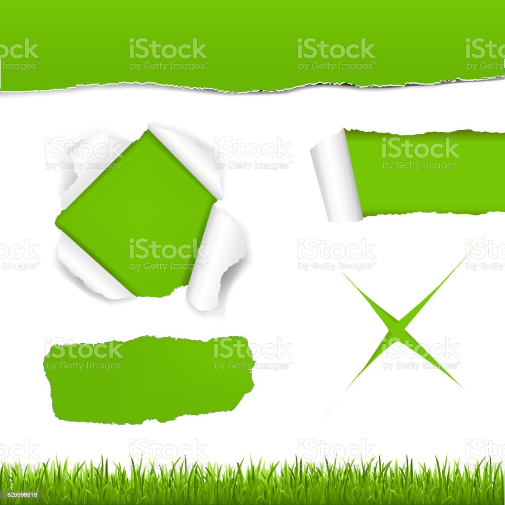 Blank Of Discount Voucher Vector Illustration To Increase Sales On