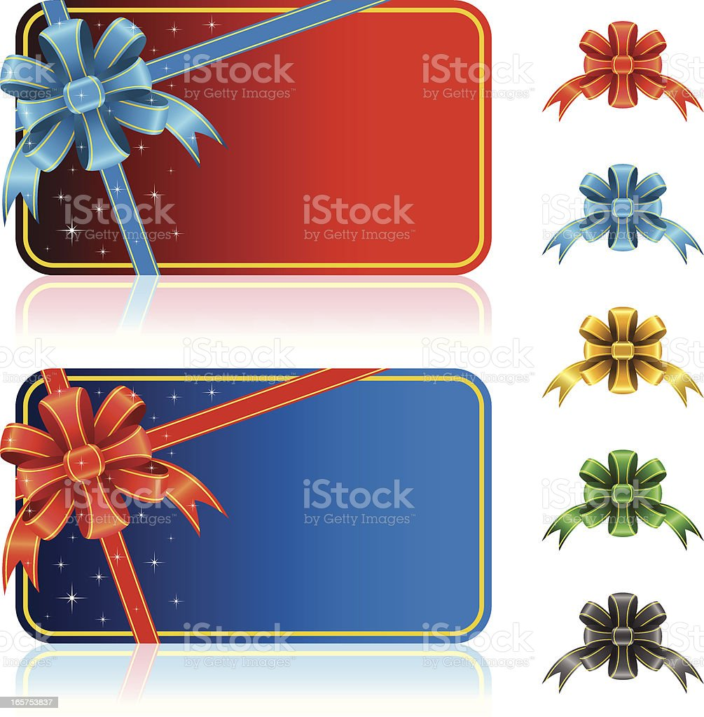 greeting card royalty-free stock vector art