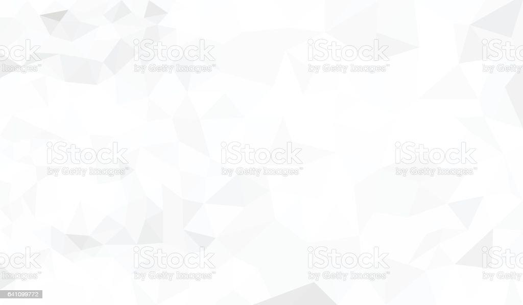 Grey Background vector art illustration