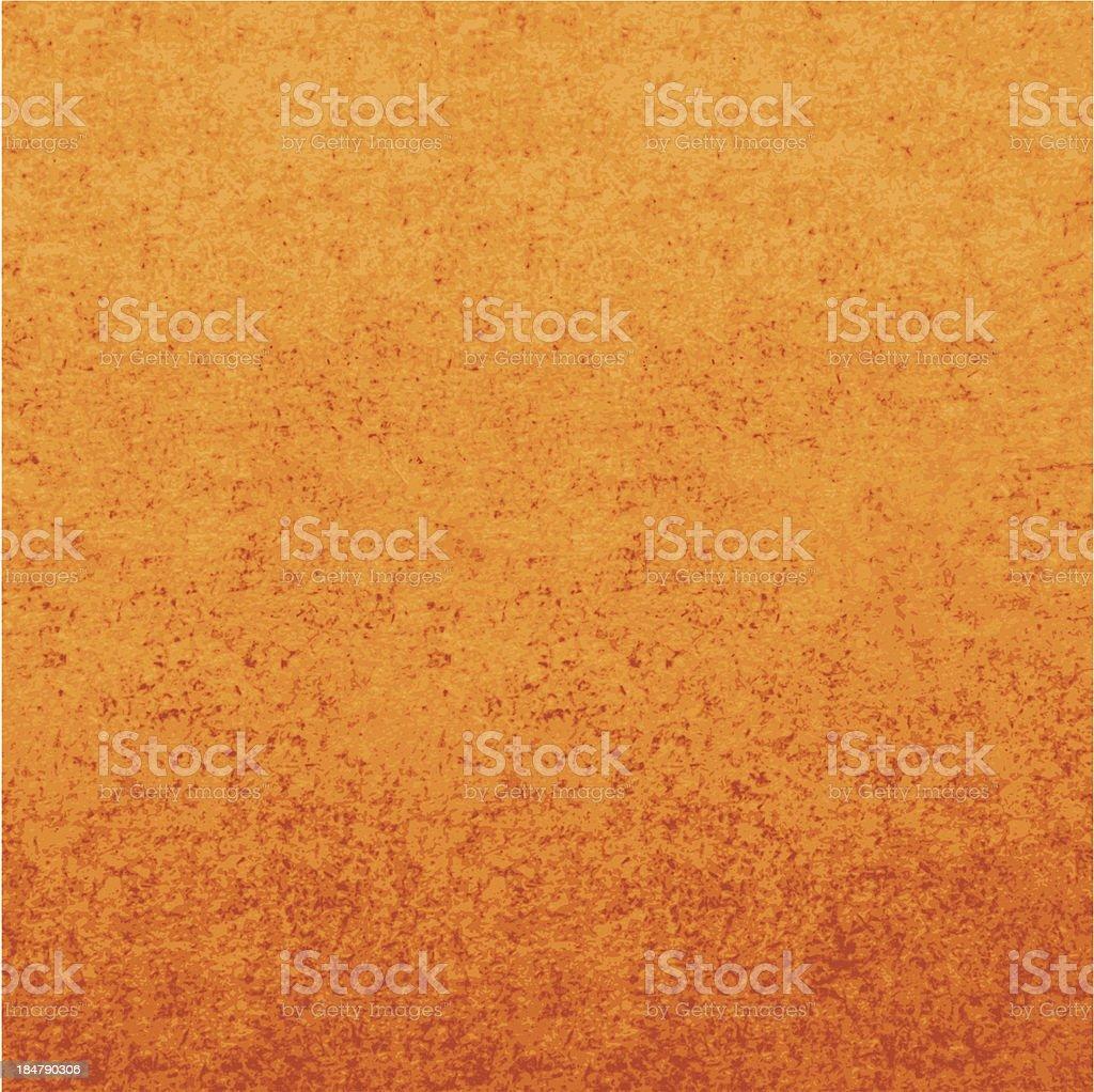 Grunge background vector art illustration