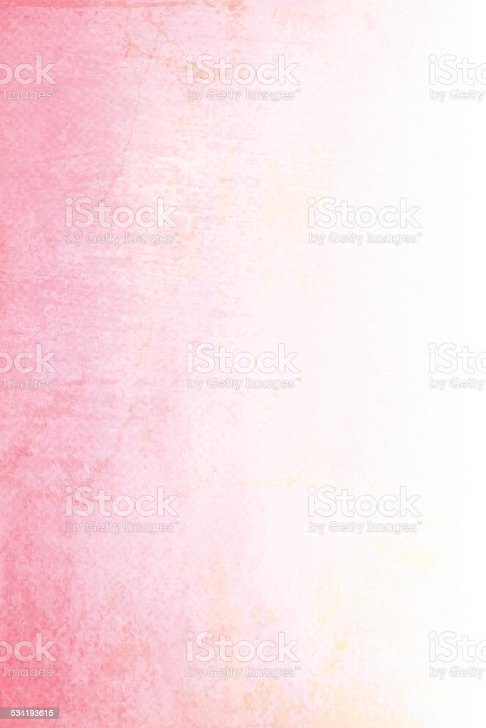 Grunge Background vector art illustration