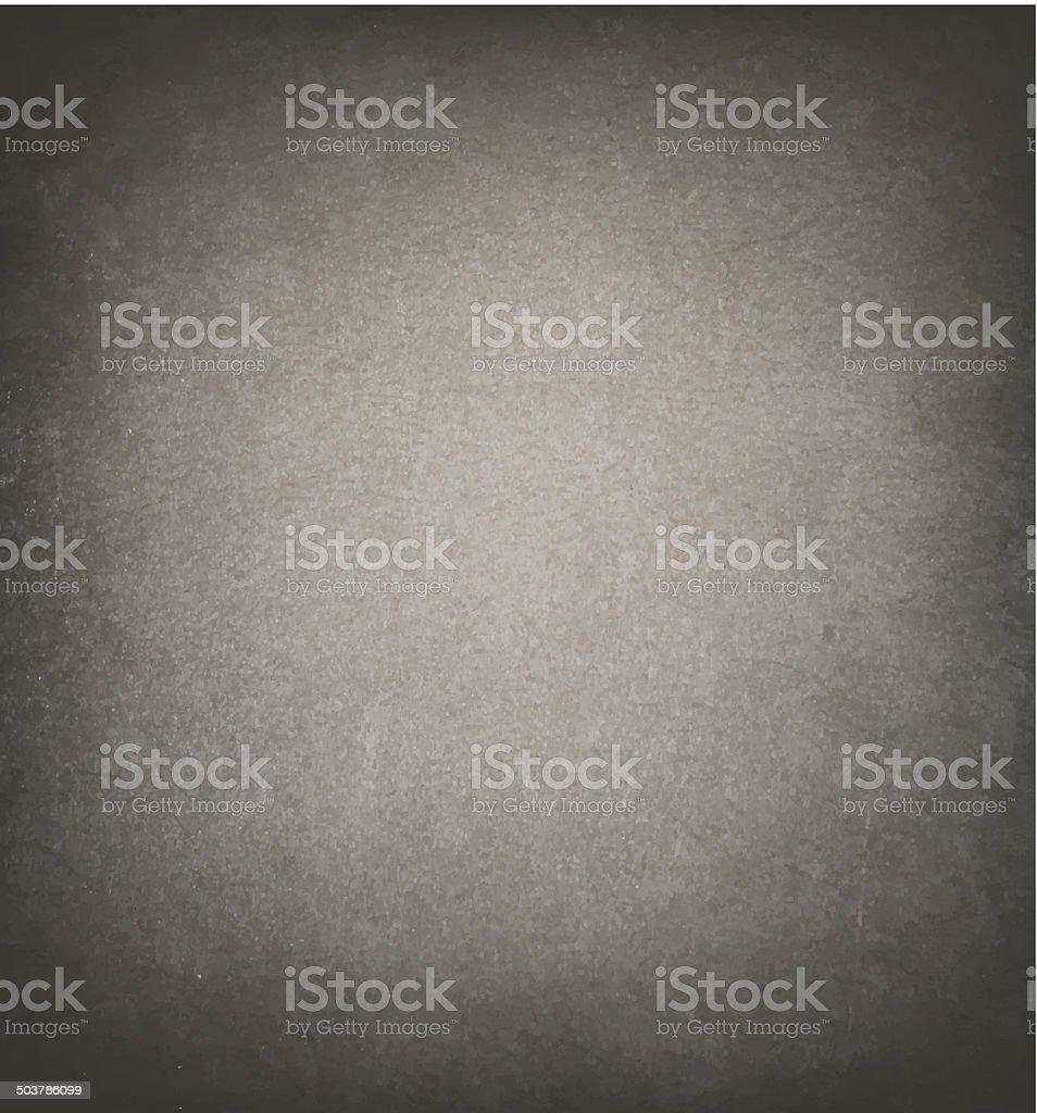 Grunge Concrete Background vector art illustration