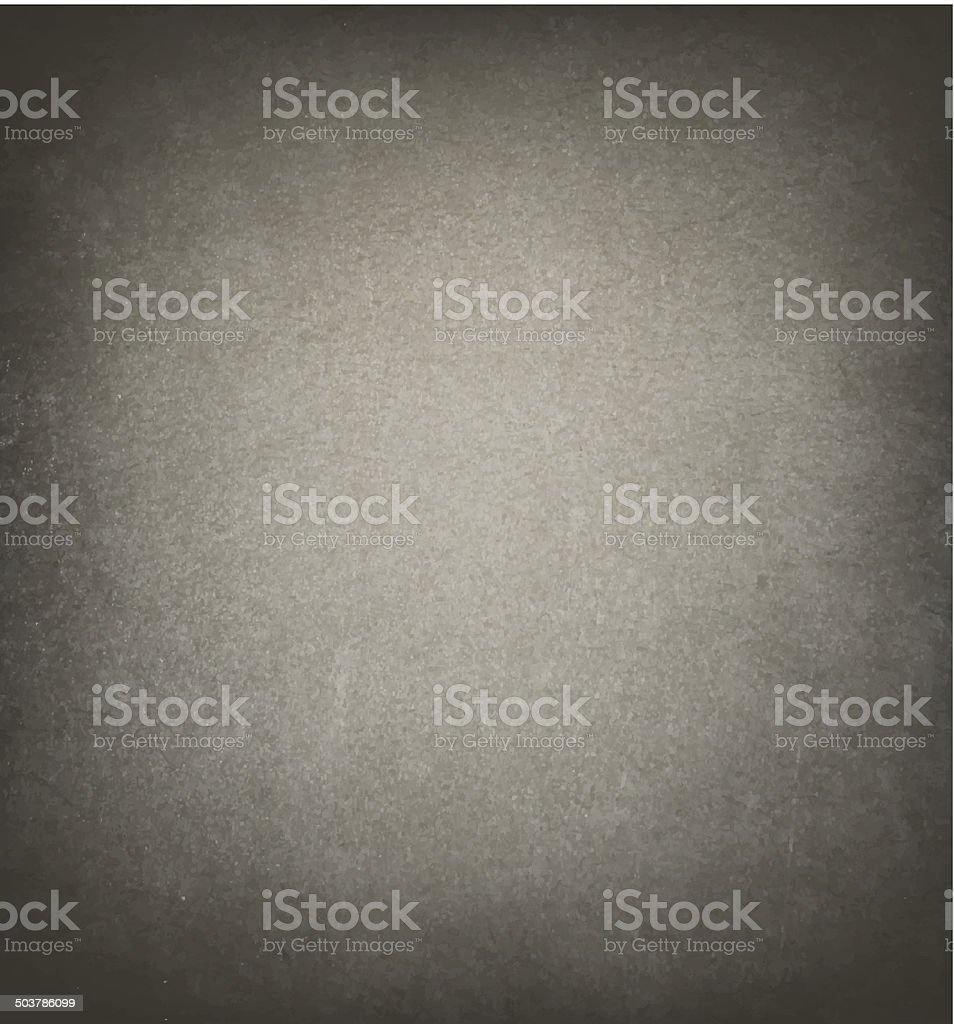 Grunge Concrete Background vector art illustration