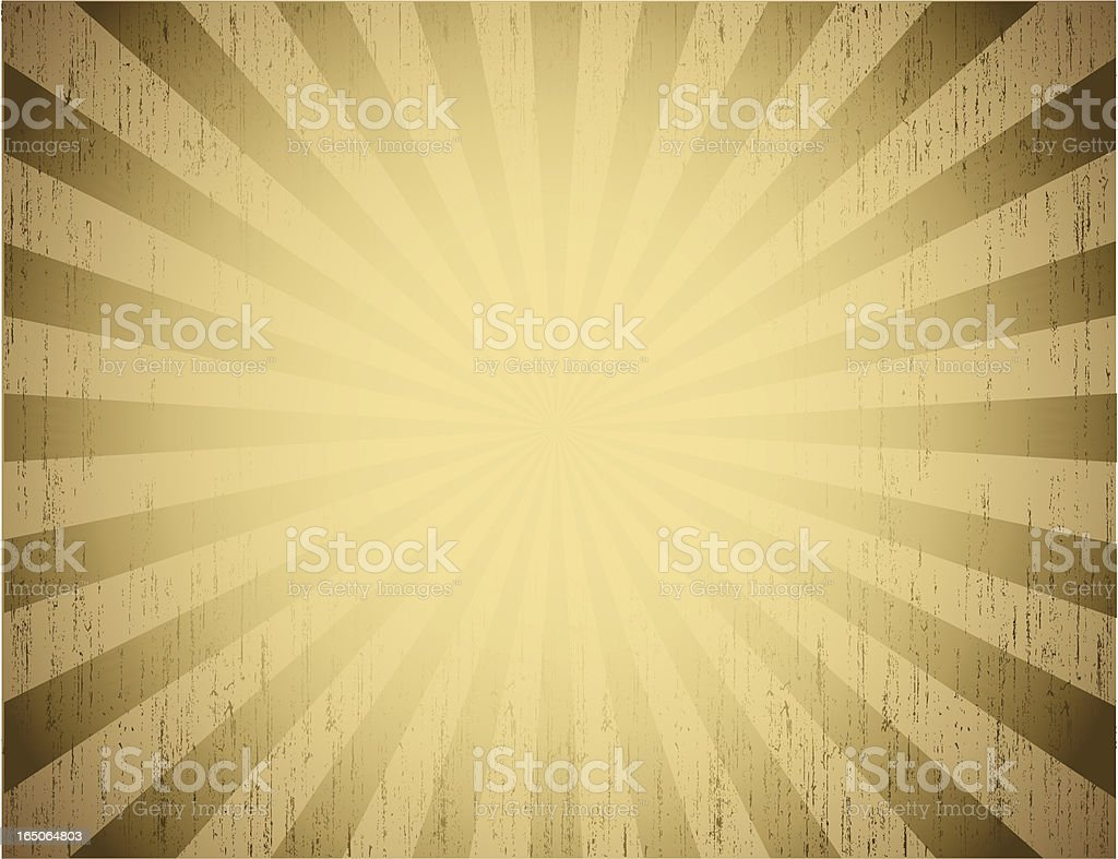 Grunge Paper background royalty-free stock vector art