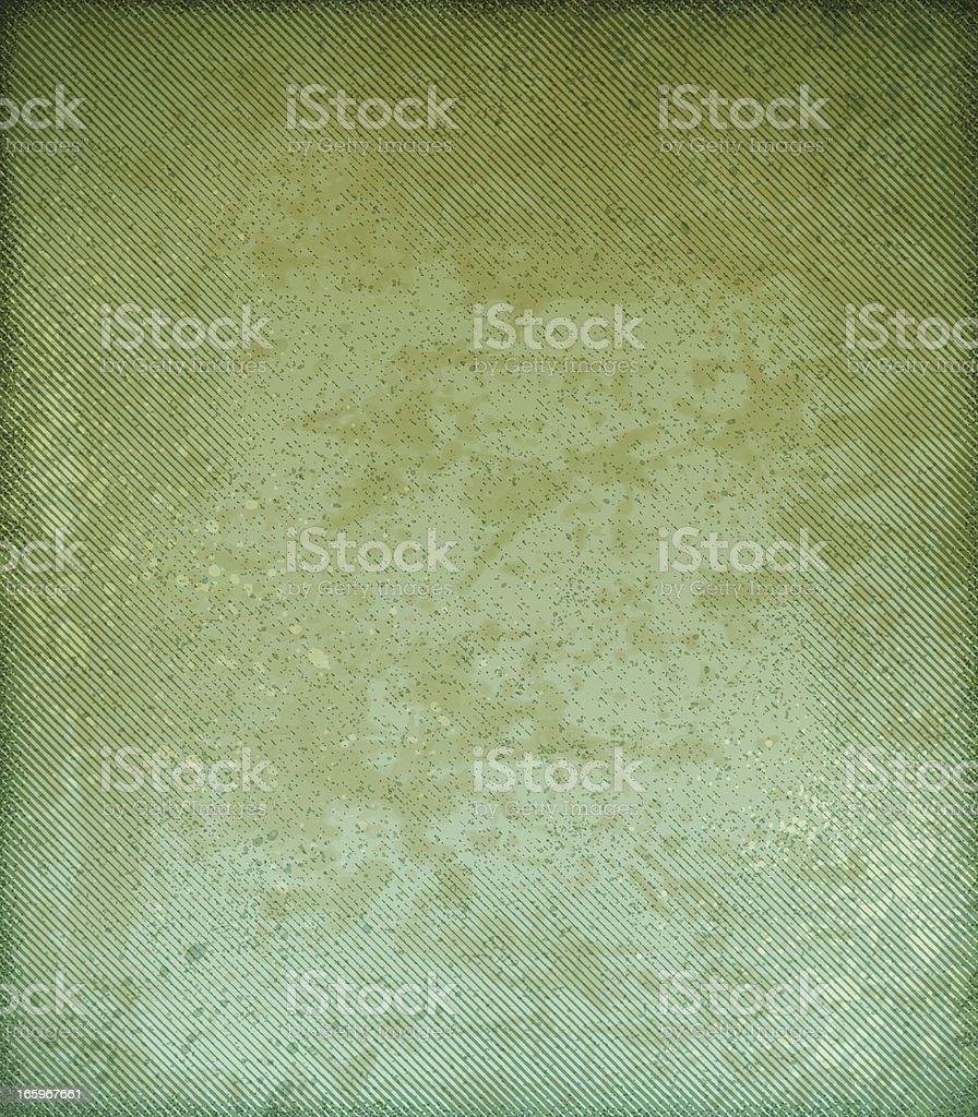 Grunge Retro Background vector art illustration