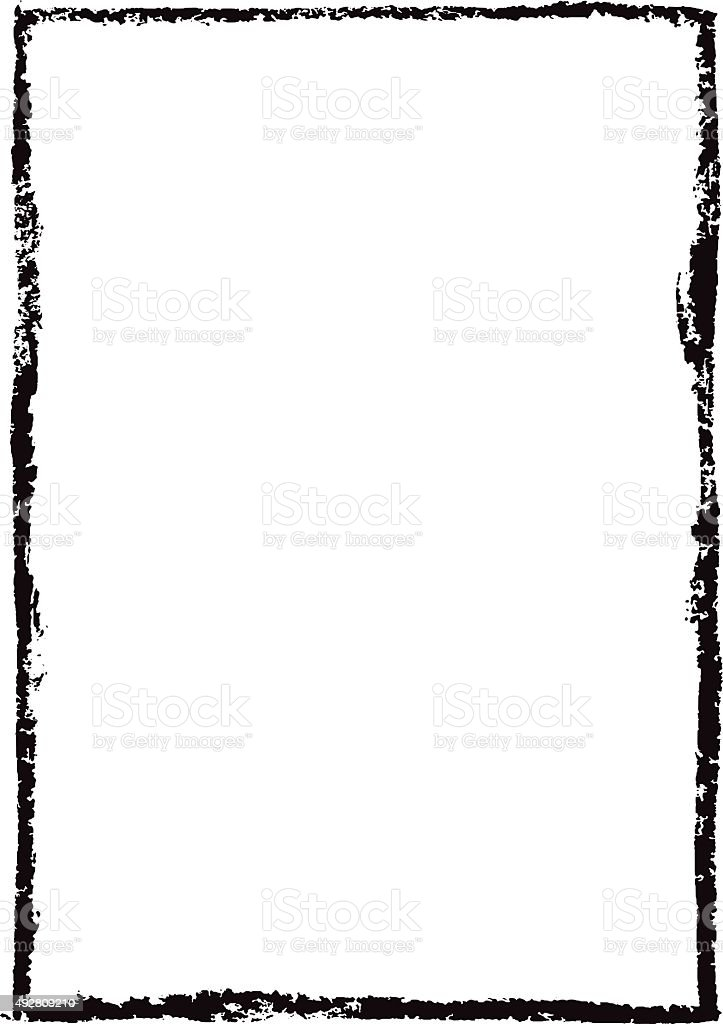 284334 likewise Abstract Vector Floral Frame 587521 besides Unique Set Of Borders Vector Stock Border Fancy Photos together with Simple Page Boarder Design Using Pencil Design Picture Pencil Sketch Page Border Simple Border Designs For additionally Book Clip. on hd video borders