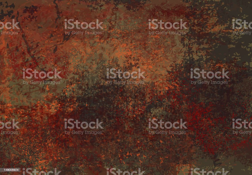 Grunge  texture background stock photo