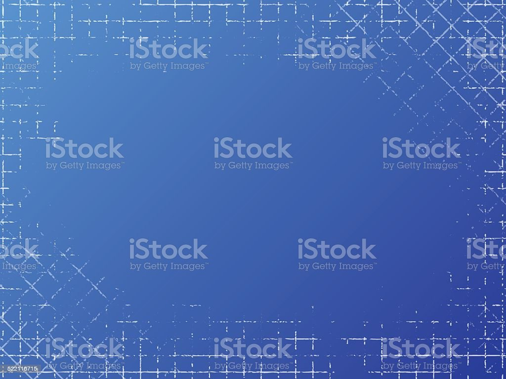 Grunge Texture Background vector art illustration