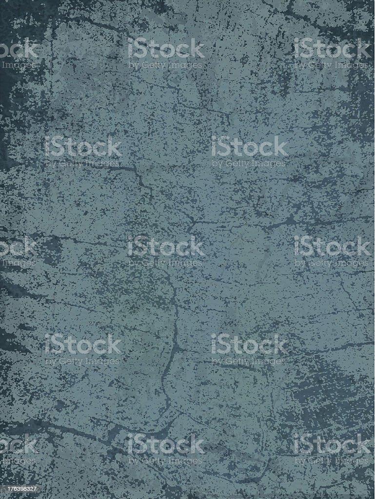 Grunge Vector Background vector art illustration