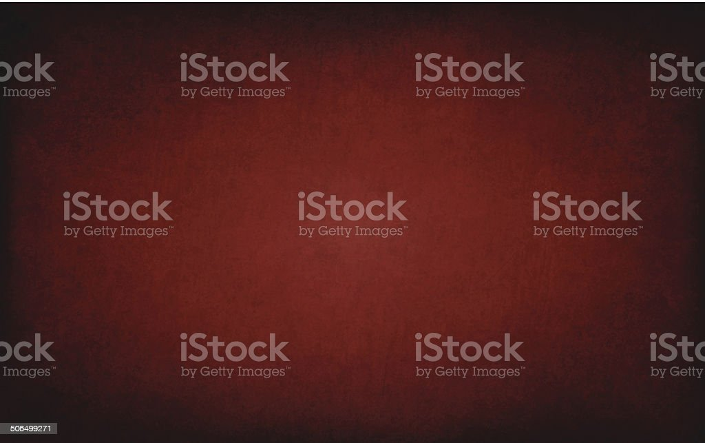 Grunge Vector Background vector art illustration