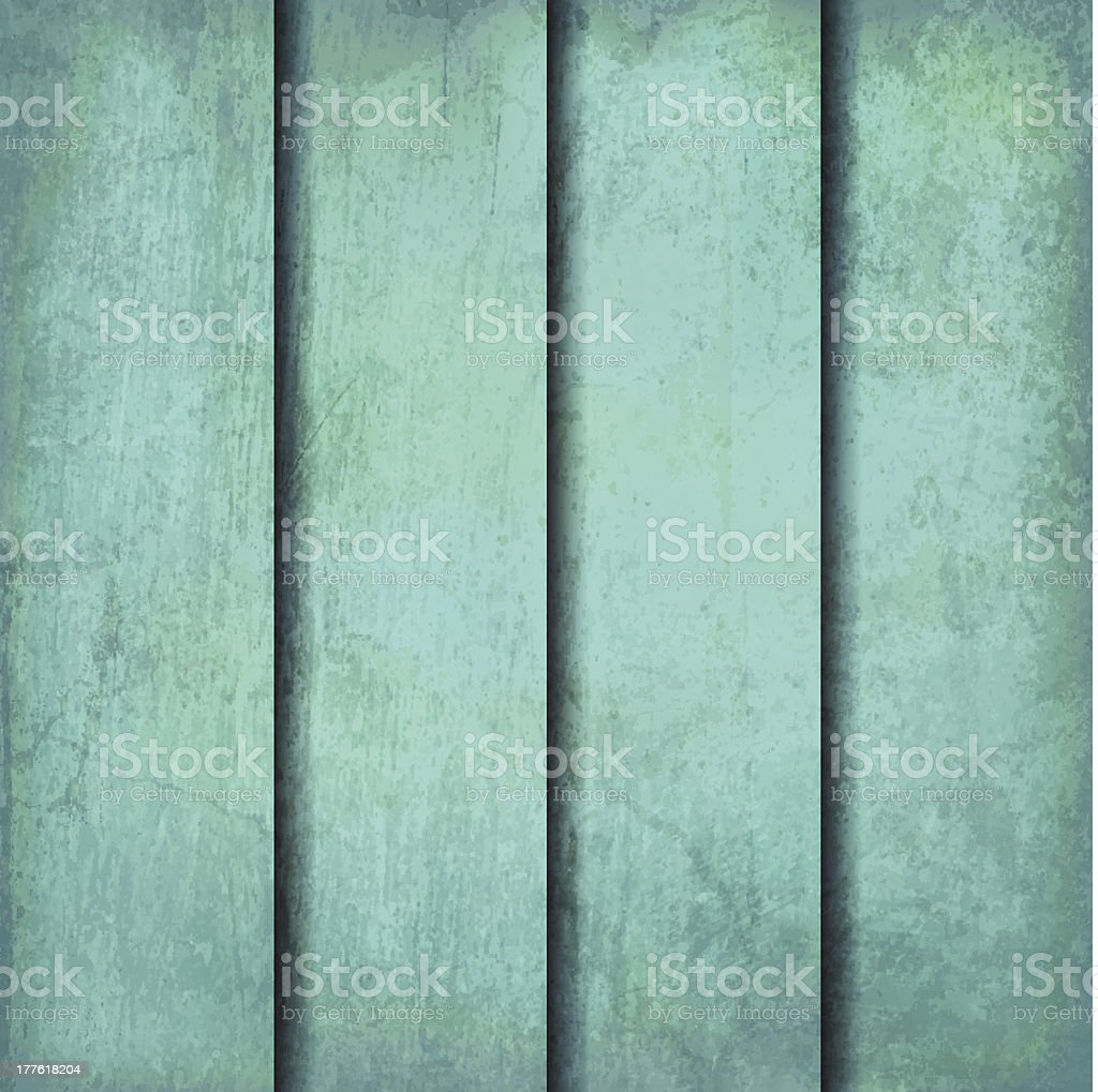 Grunge Vector Tile Design vector art illustration
