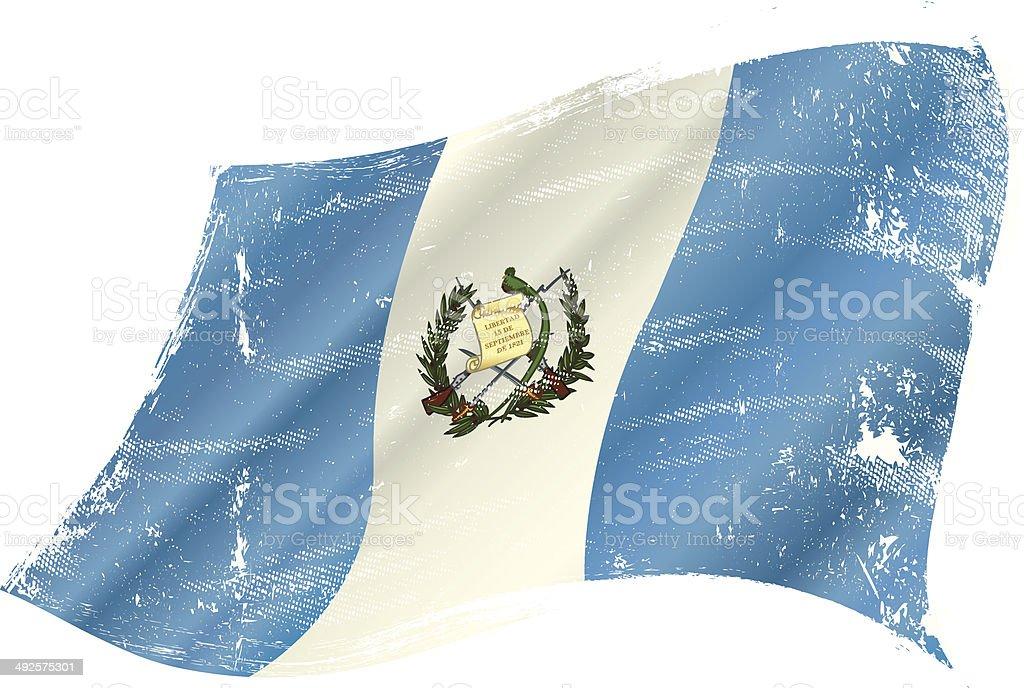 Guatemala Wallpaper - The Wallpaper