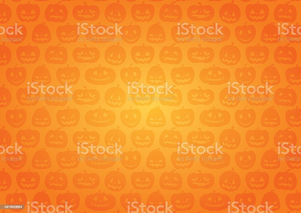 Halloween Clip Art, Vector Images & Illustrations