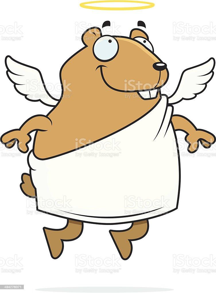 Картинки по запросу смайлик  свинка ангел