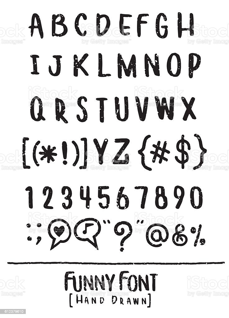 alphabet drawing activity halloween handwriting orthographic symbol - Halloween Writing Font
