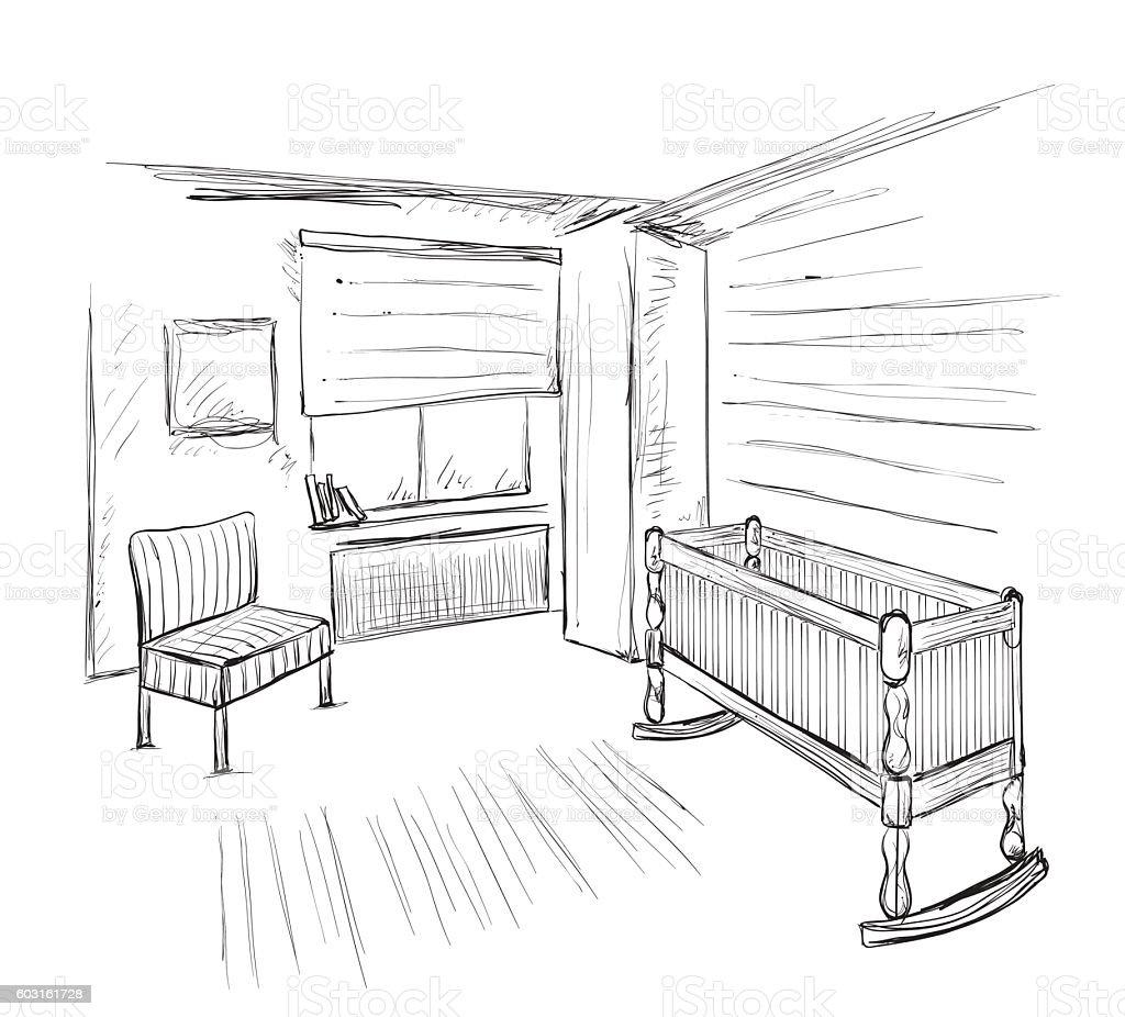 Valtrex 1 gm caplet price.doc - Baby Bed Vector Free 1 Credit