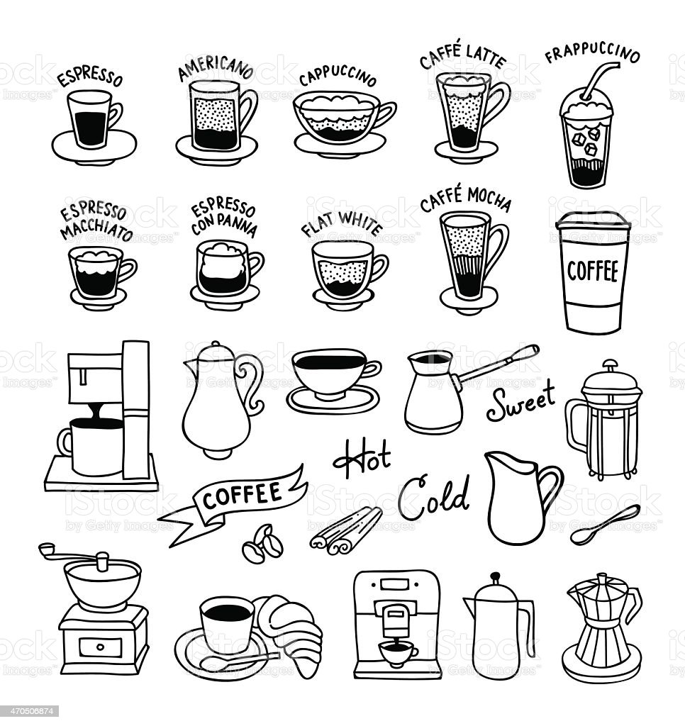 Cappuccino Machine Diagram Wiring And Engine Schematic For Bunn Coffee Maker Likewise Keurig Heating Boiler Parts 10160 Besides Impressive Beautiful Brasilia Espresso Diagr Saeco