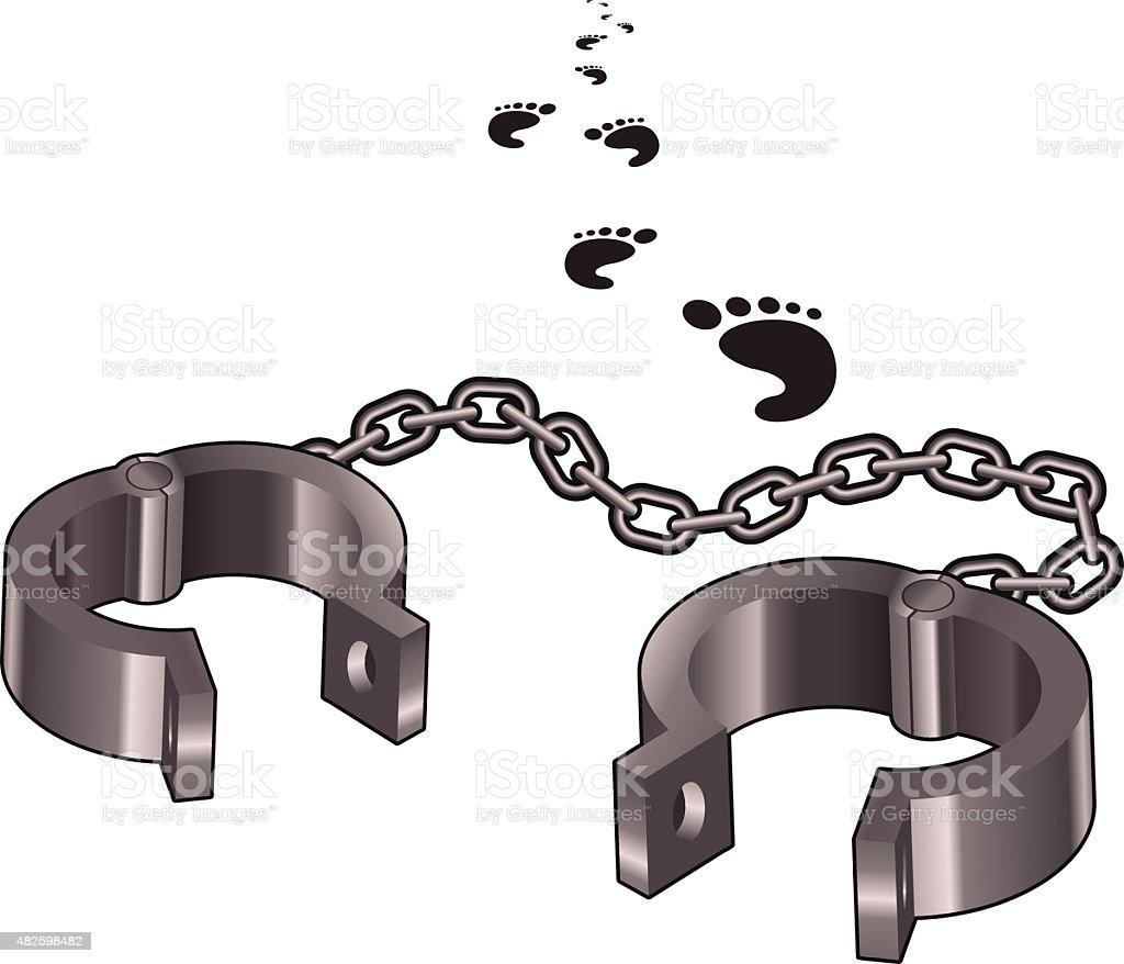 bondage clip art