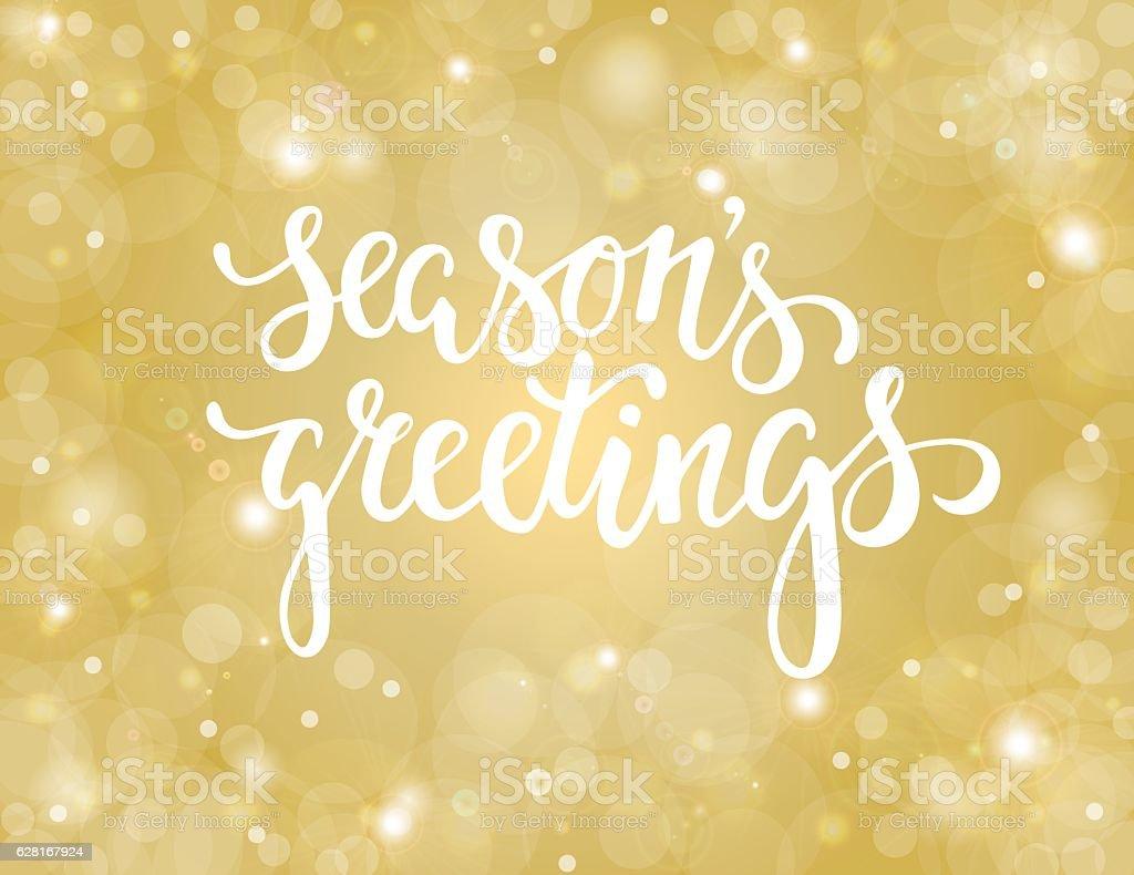 Seasons Greeting Cards holiday card birth announcement wedding – Holiday or Seasons Greetings Invitation Cards