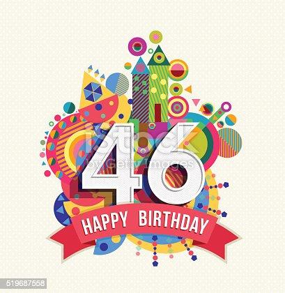 Поздравление 39 лет мужчине 17