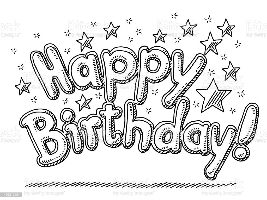 Free Frame Digital St  Antique Square in addition Week Away Fathers Day also Cupcake Vector additionally Happy 60th Birthday Papa 2 Coloring Page further Knitting And Crochet Beauty Scarf For. on 18th birthday card ideas