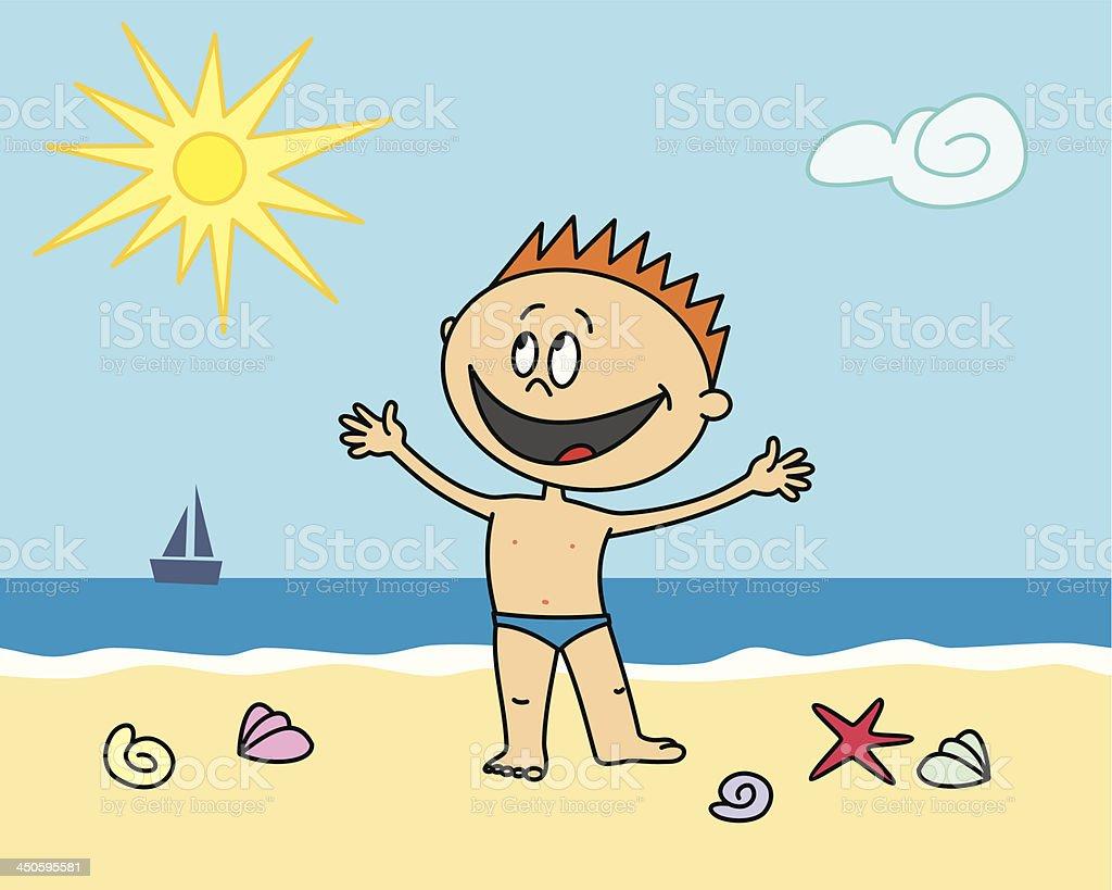 Мальчики на пляже рассказы фото 749-242