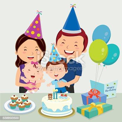 Изображения для дня рождения