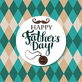 Happy Father`s day