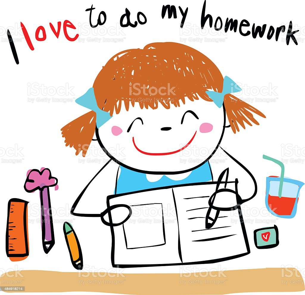 academic proofreading - kids homework site