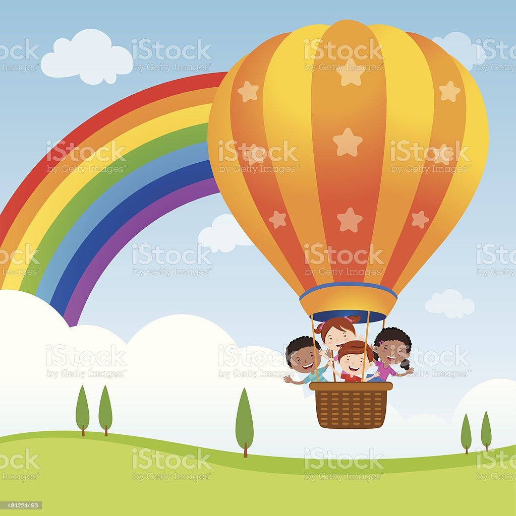 Image result for hot air balloon clip art