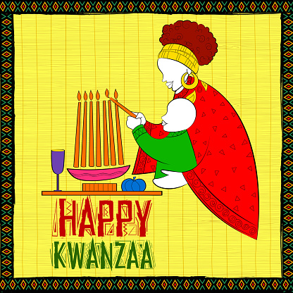 Image result for kwanzaa greetings