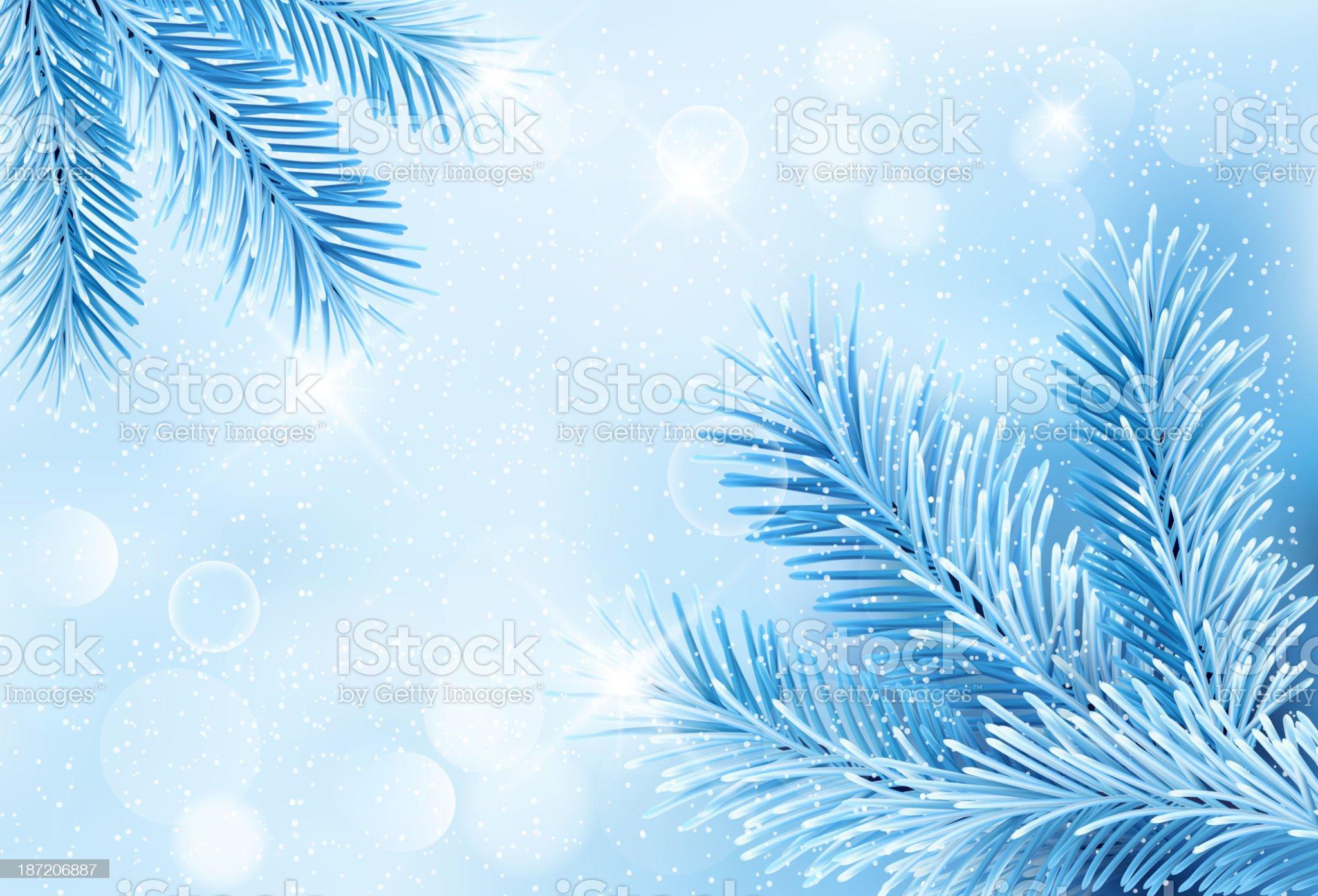 Happy new year 2014! royalty-free stock vector art
