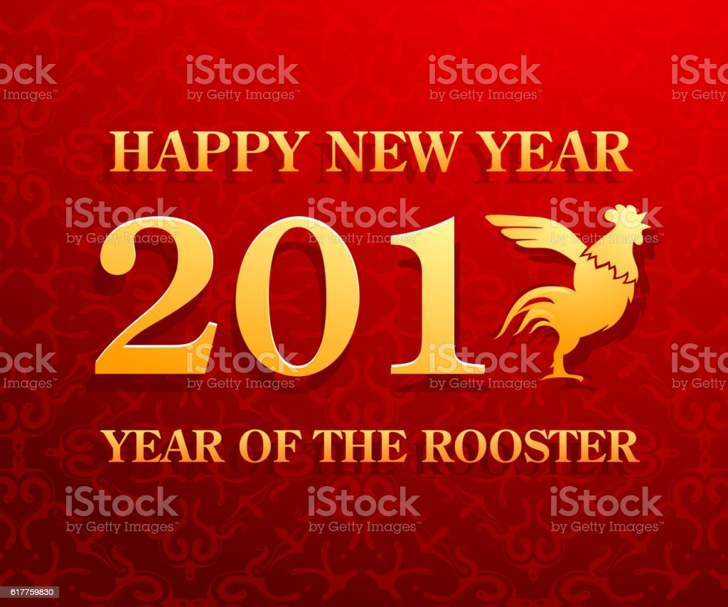 New year 2017 greeting pictures year of rooster happy chinese new year - Chinese New Year Holiday Event 2017 Backgrounds Celebration Happy New Year 2017 Greetings With Rooster