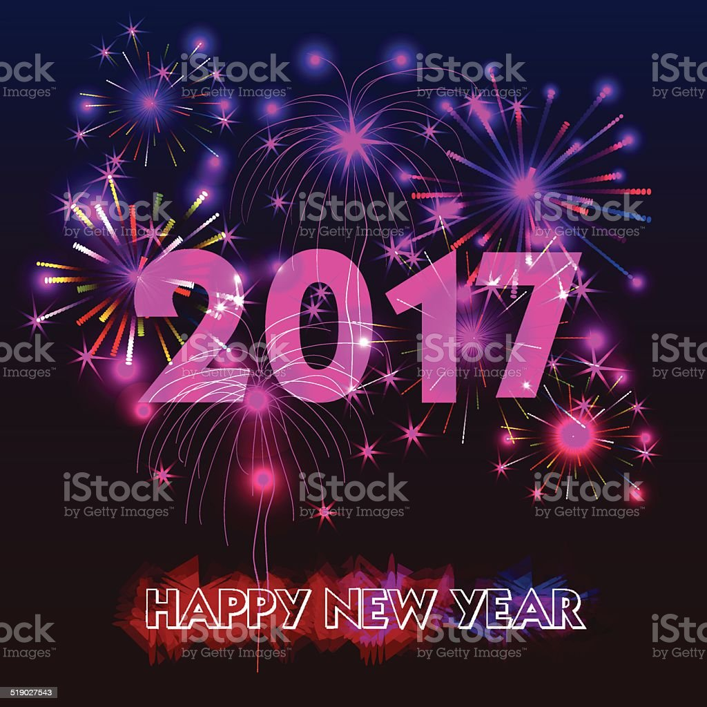Праздник новый год сценарий 2017
