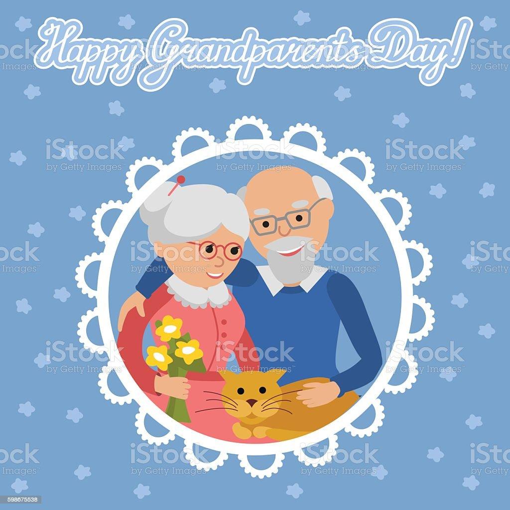 Красивые открытки поздравления с рождением внучки бабушке и 2
