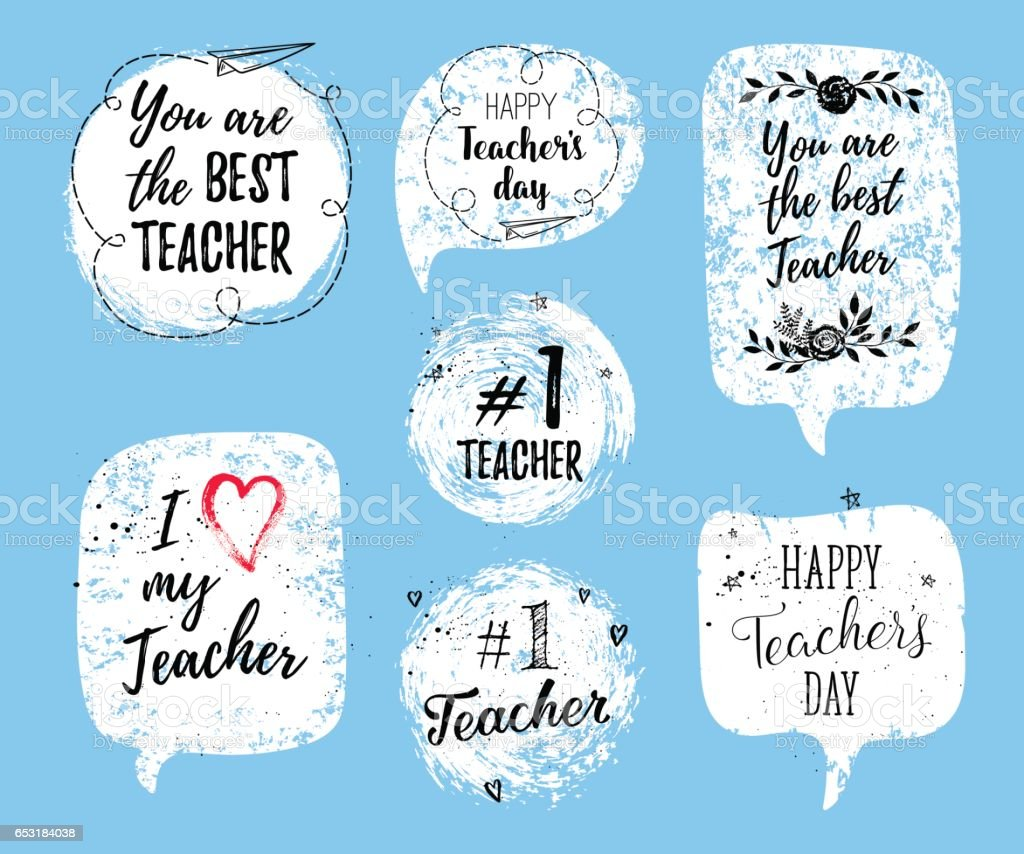 download teacher day speech for free Free graduation speeches  graduation speech - well, this is it, the day all of us have been  you get an a+ for your help as my speech teacher but an f.